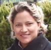 Martha Cano