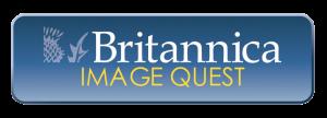 Boton Image Quest