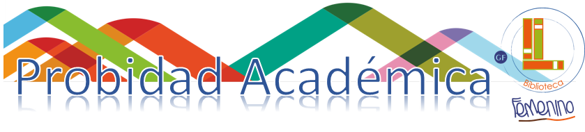 probidadacadémica1